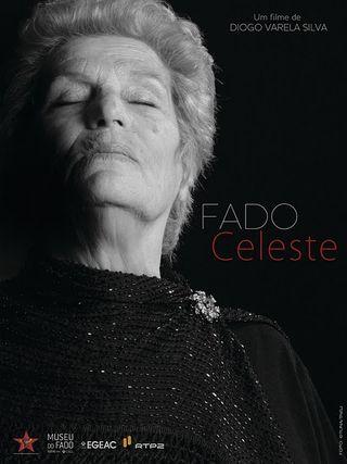 FadoCelesteCartaz-jun2010