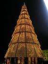 Xmastree2005